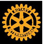 Rotary_Favicon