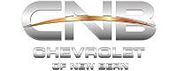 Chevrolet of New Bern