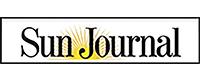 SunJournal