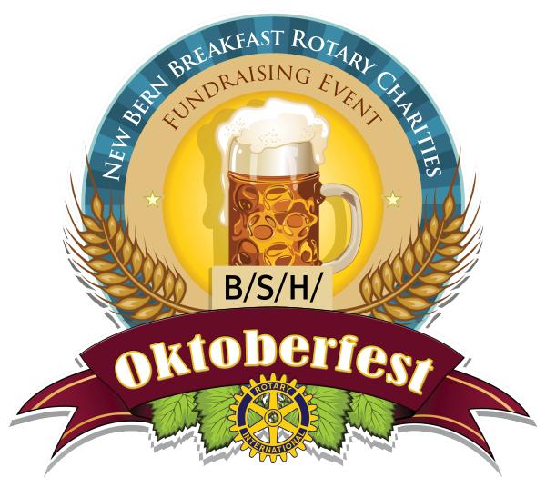 Ojtiberfest Logo Image